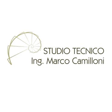 Studio Tecnico - Ing. Marco Camilloni