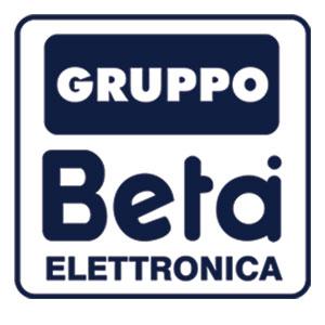 Beta Elettronica