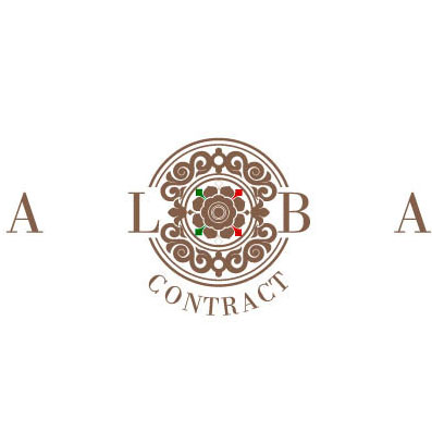 Alba Contract