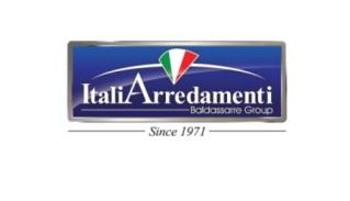 Italia Arredamenti S.r.l.