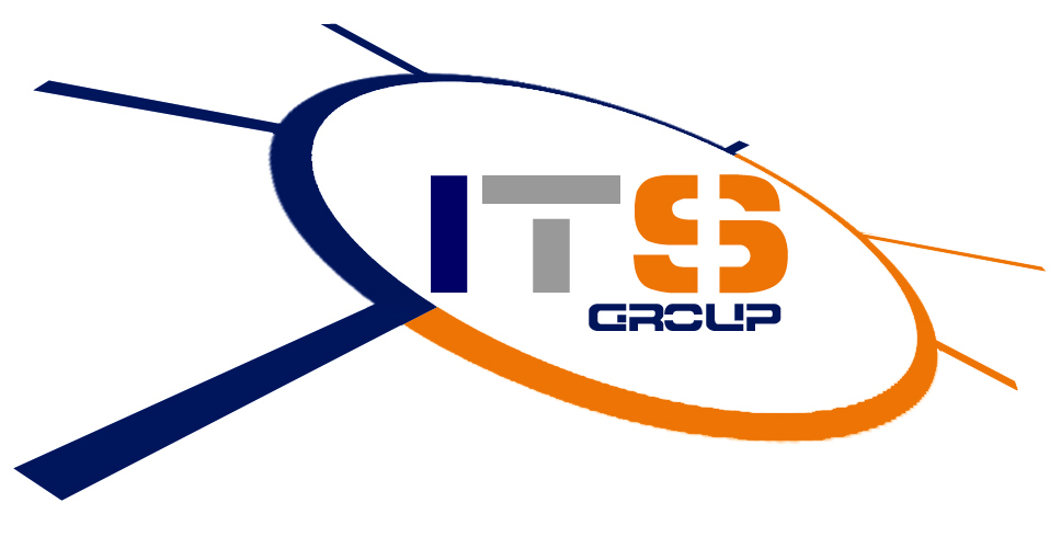 Itech Service Group