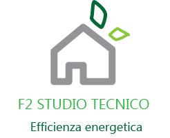 F2 Studio Tecnico snc