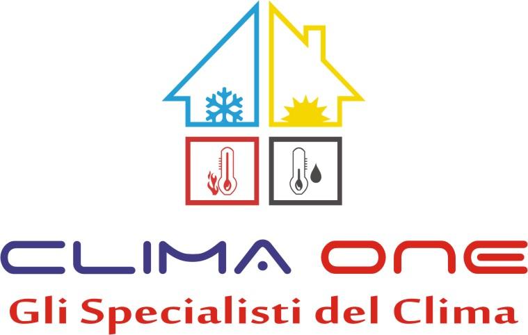 Clima One Gli Specialisti del Clima
