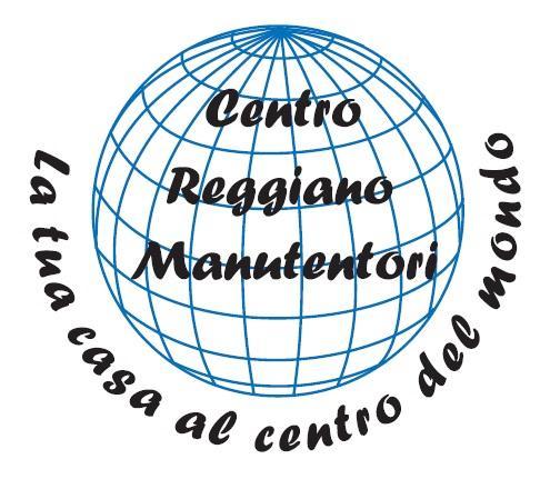 Centro Reggiano Manutentori Srl