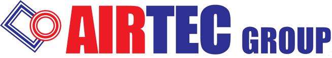 Airtec Impianti Srls