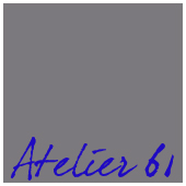 Atelier 61