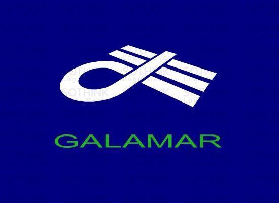 Galamar