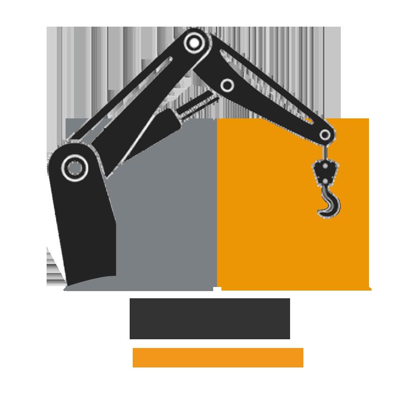 Gp Edil