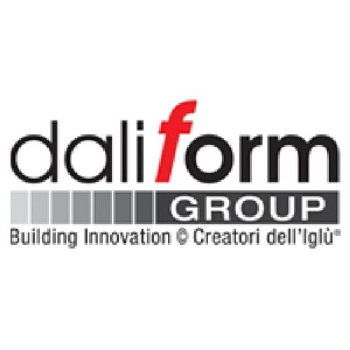 Daliform Group Srl