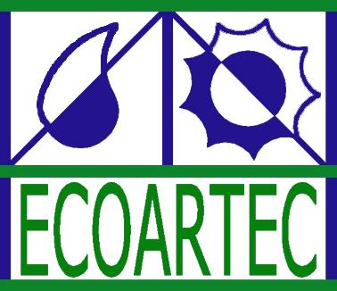 Ecoartec