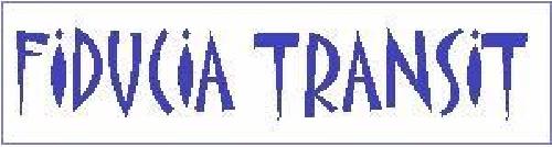 Fiducia Transit