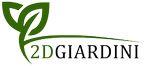 2d Giardini
