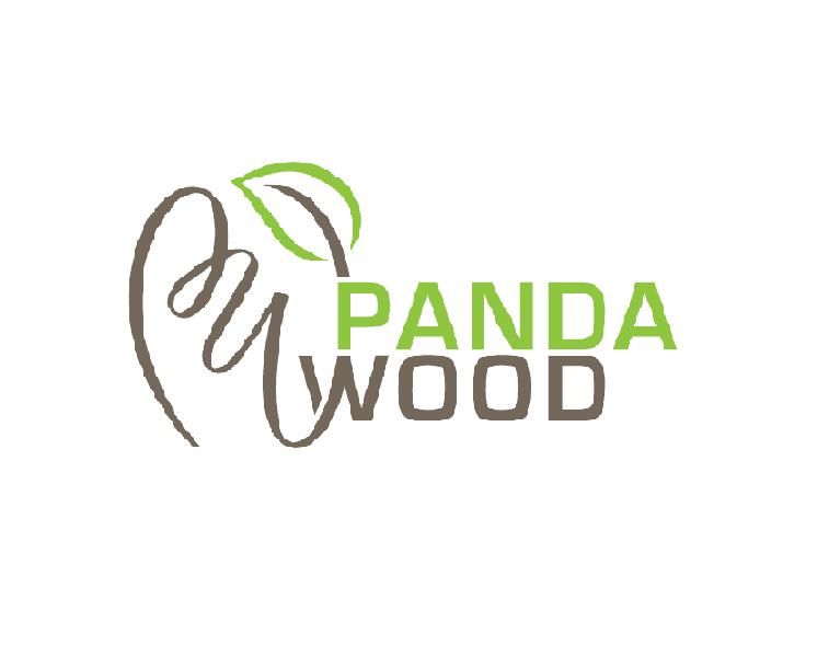 Panda Wood Srl