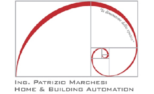 Ing. Patrizio Marchesi - Home & Building Automation