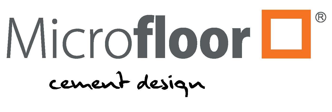 Microfloor Cement Design