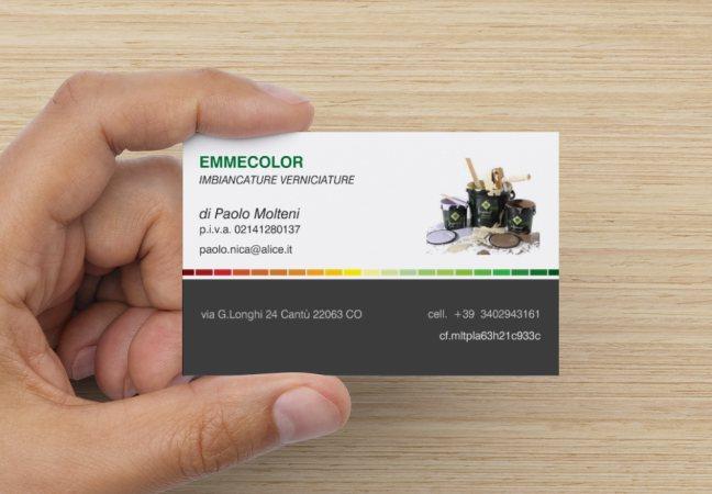 Emmecolor