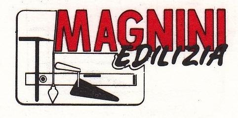 Magnini Edilizia Snc di Magnini L & C
