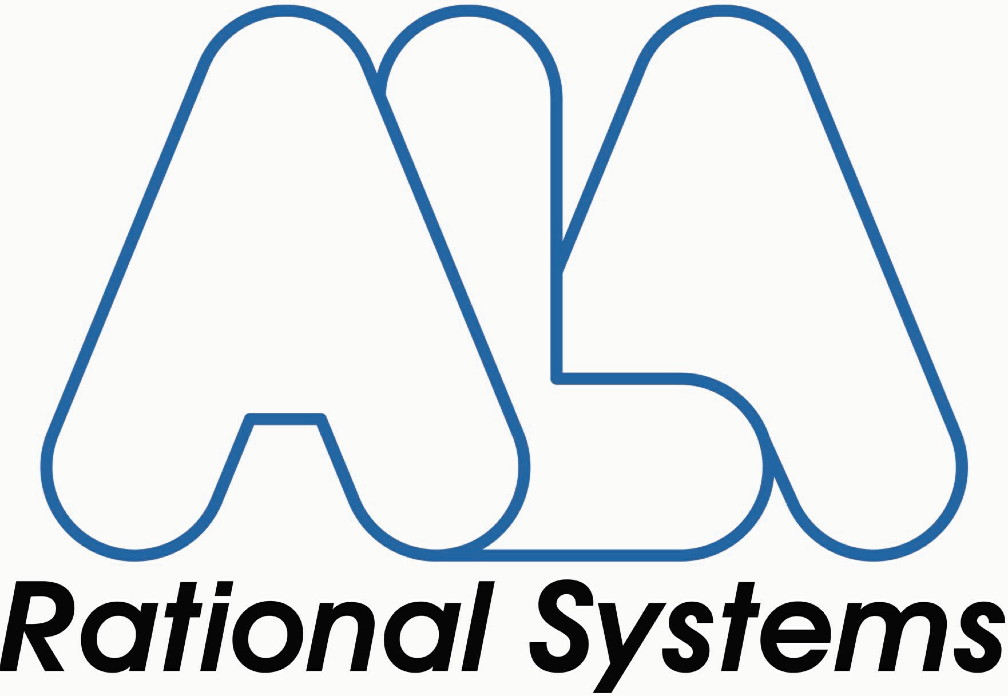 Ala Rational Systems