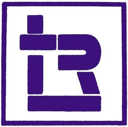 L.t.r.
