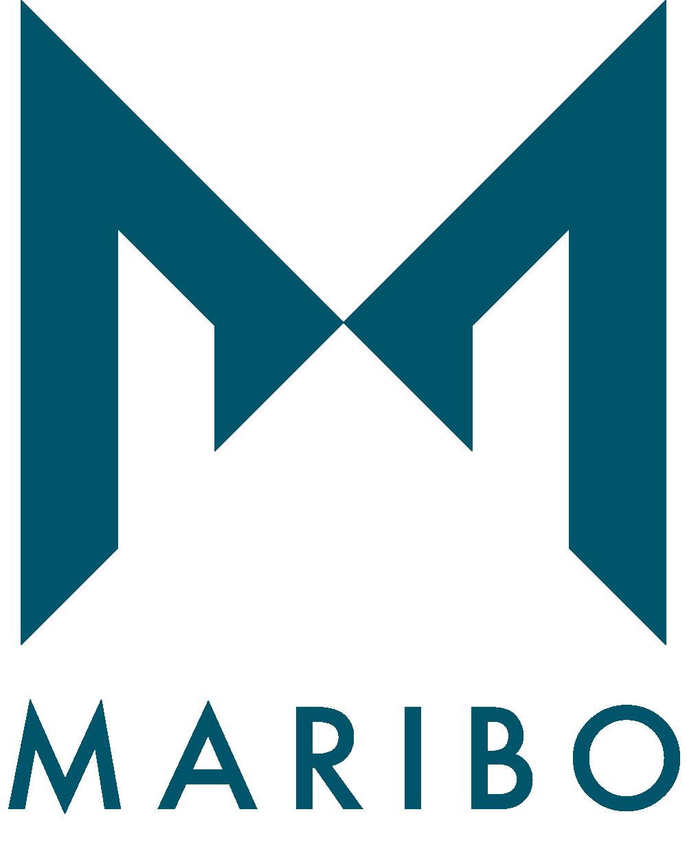 Maribo Srl , General Contractor