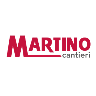 Martino Cantieri