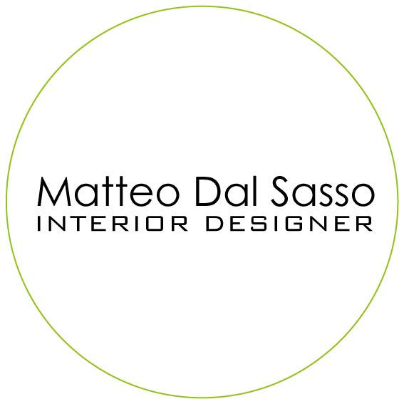 Matteo Dal Sasso Interior Designer