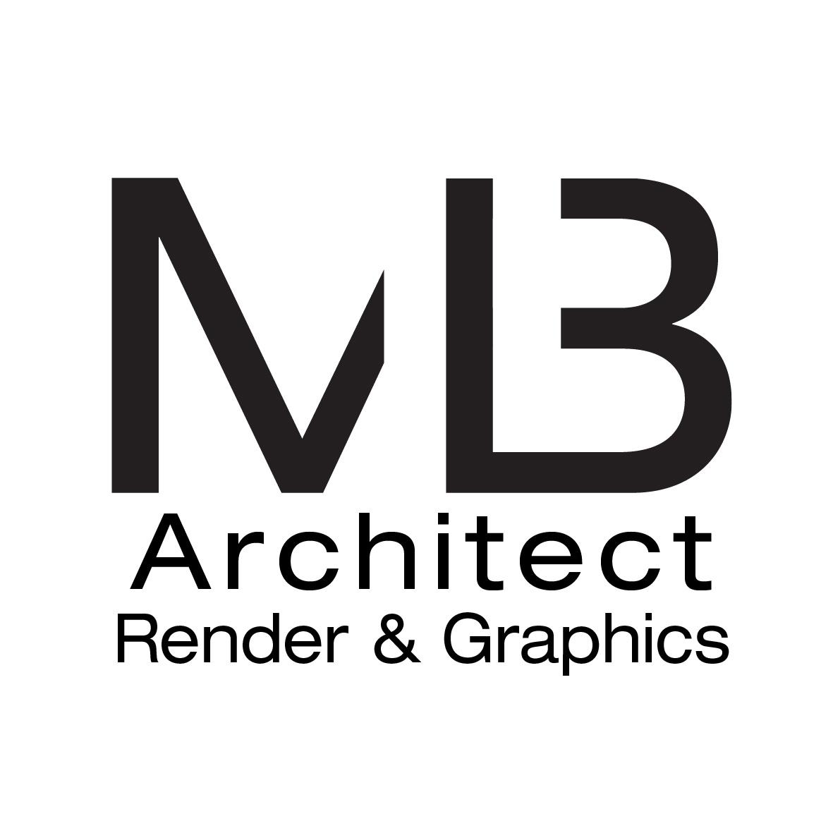 Architetto Massimo Brunelli