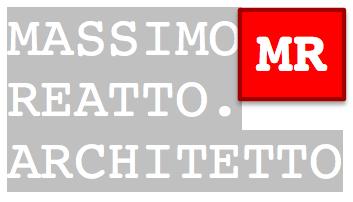 Mr Architetto