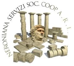 Neroniana Servizi Soc. Coop.