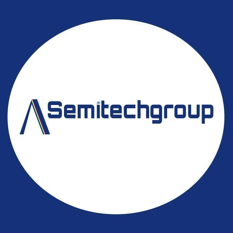 Semitech Group