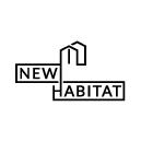 New Habitat Sas