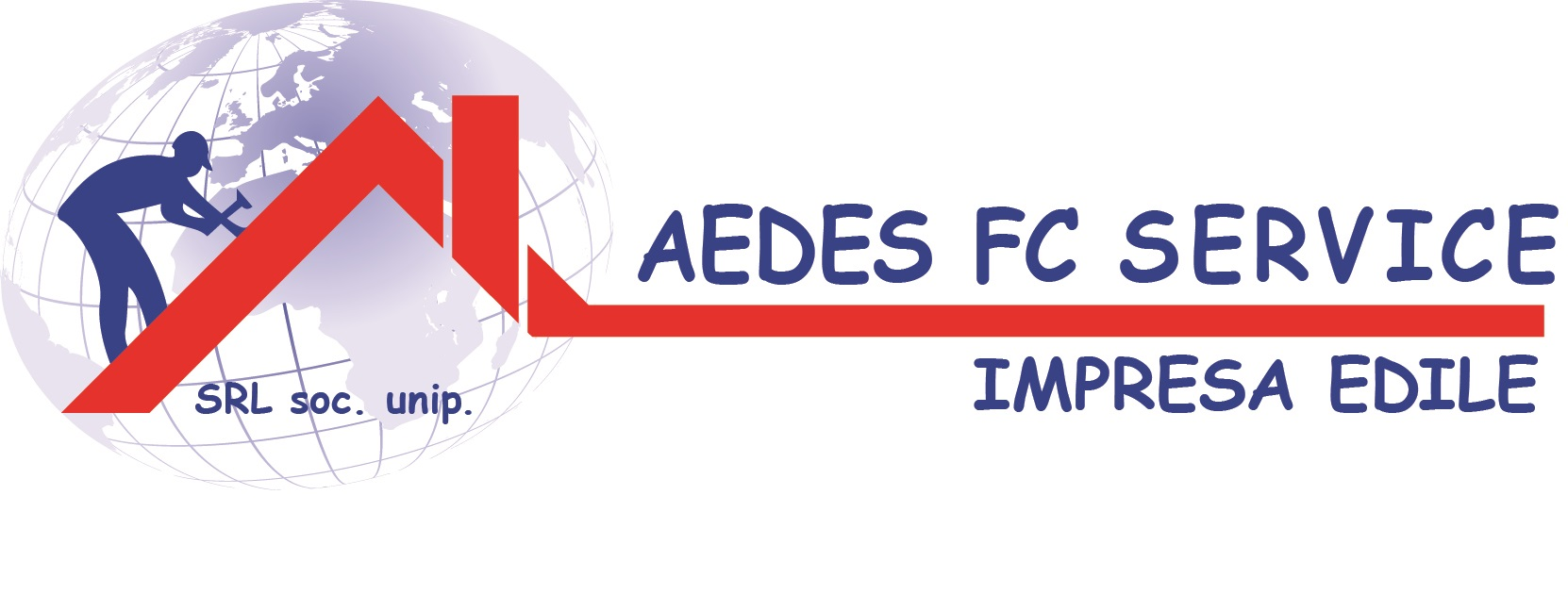 Aedes Fc Service Srl