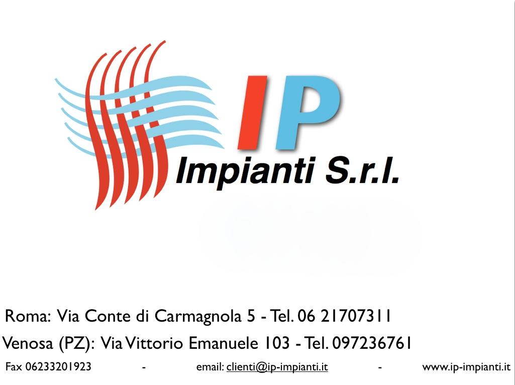IP Impianti Srl