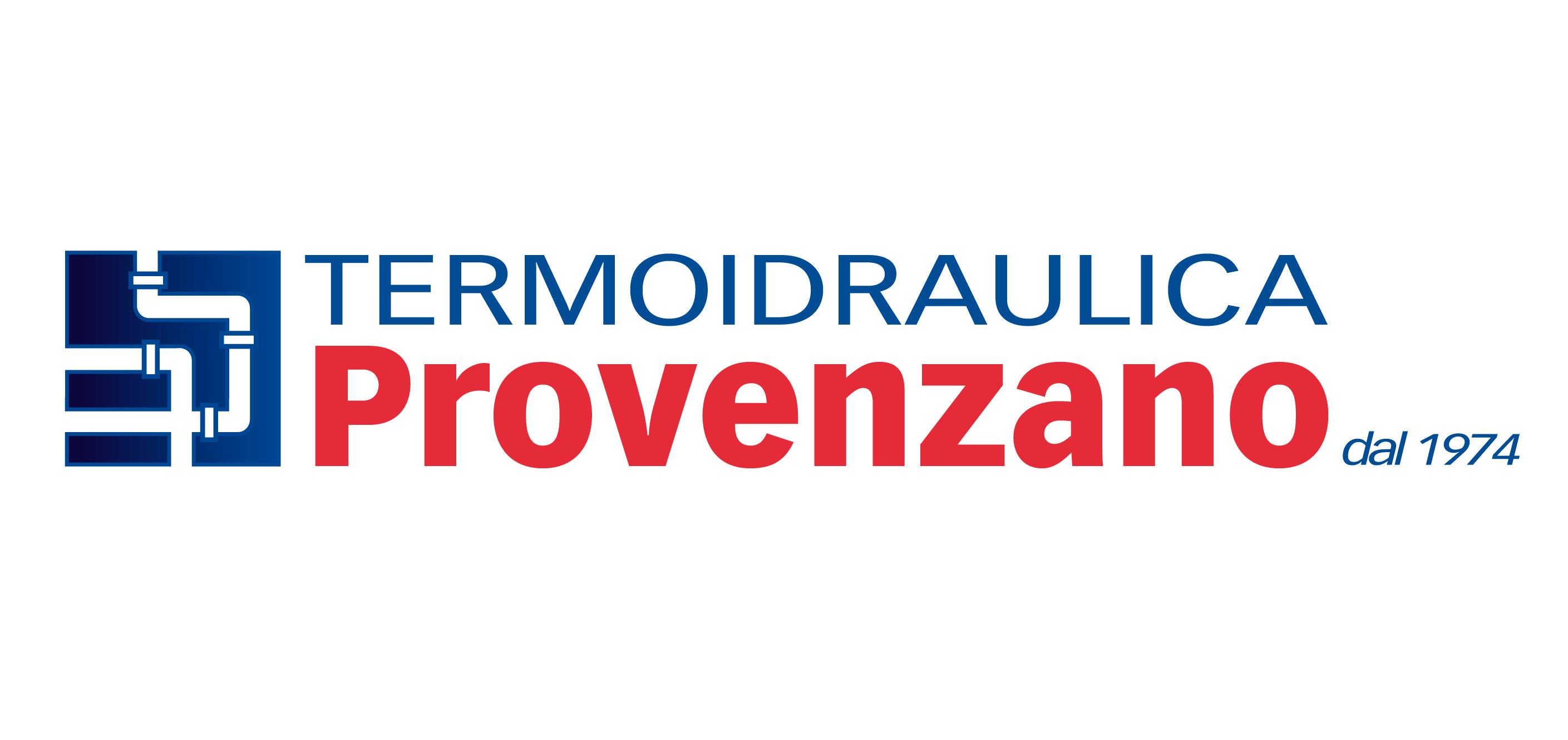 Termoidraulica Provenzano
