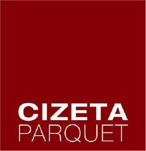 Cizeta Parquet Snc