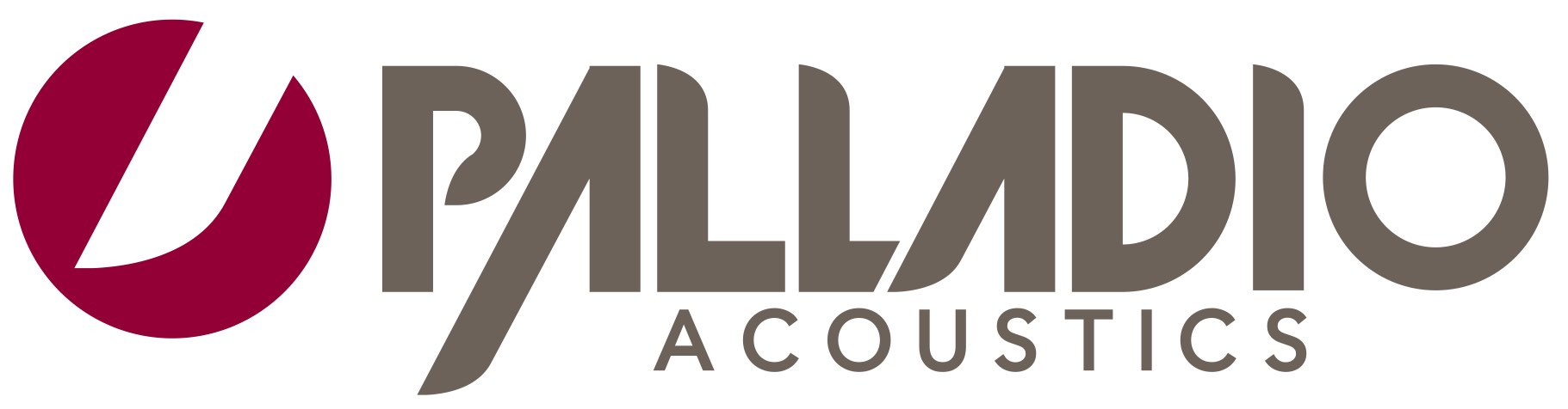 Palladio acoustics