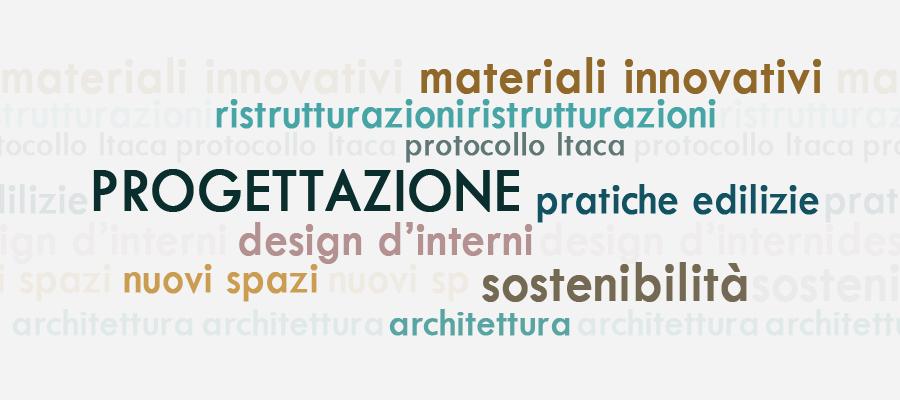 Ing. Arch. Donatella Di Pierro