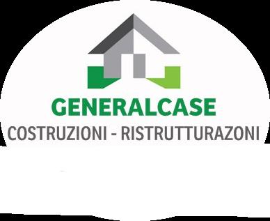 Generalcase