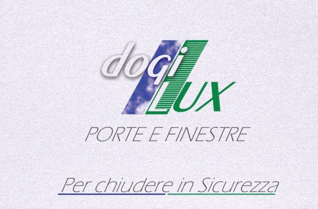 Dogilux - Porte & Finestre