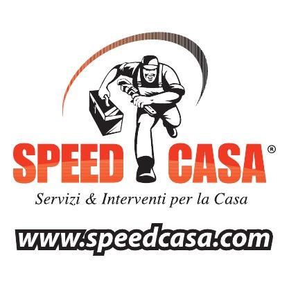 Speed Casa - Servizi & Interventi Per la Casa