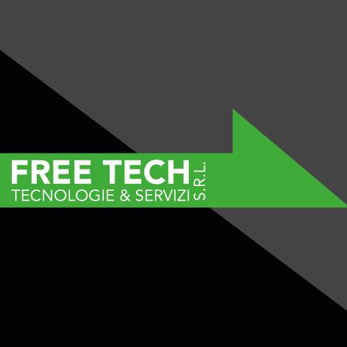 Free Tech Tecnologie & Servizi Srl