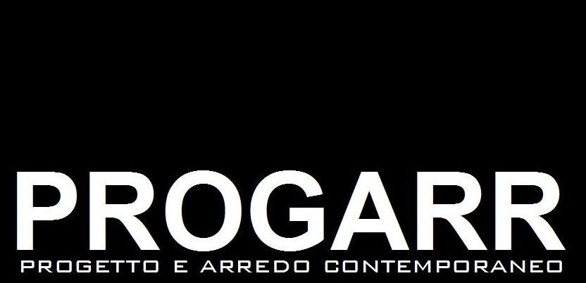 Progarr