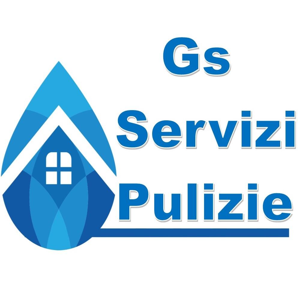 G.s. Servizi Di Agostini Carmen