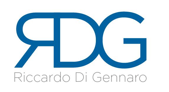 Ing. Riccardo Di Gennaro