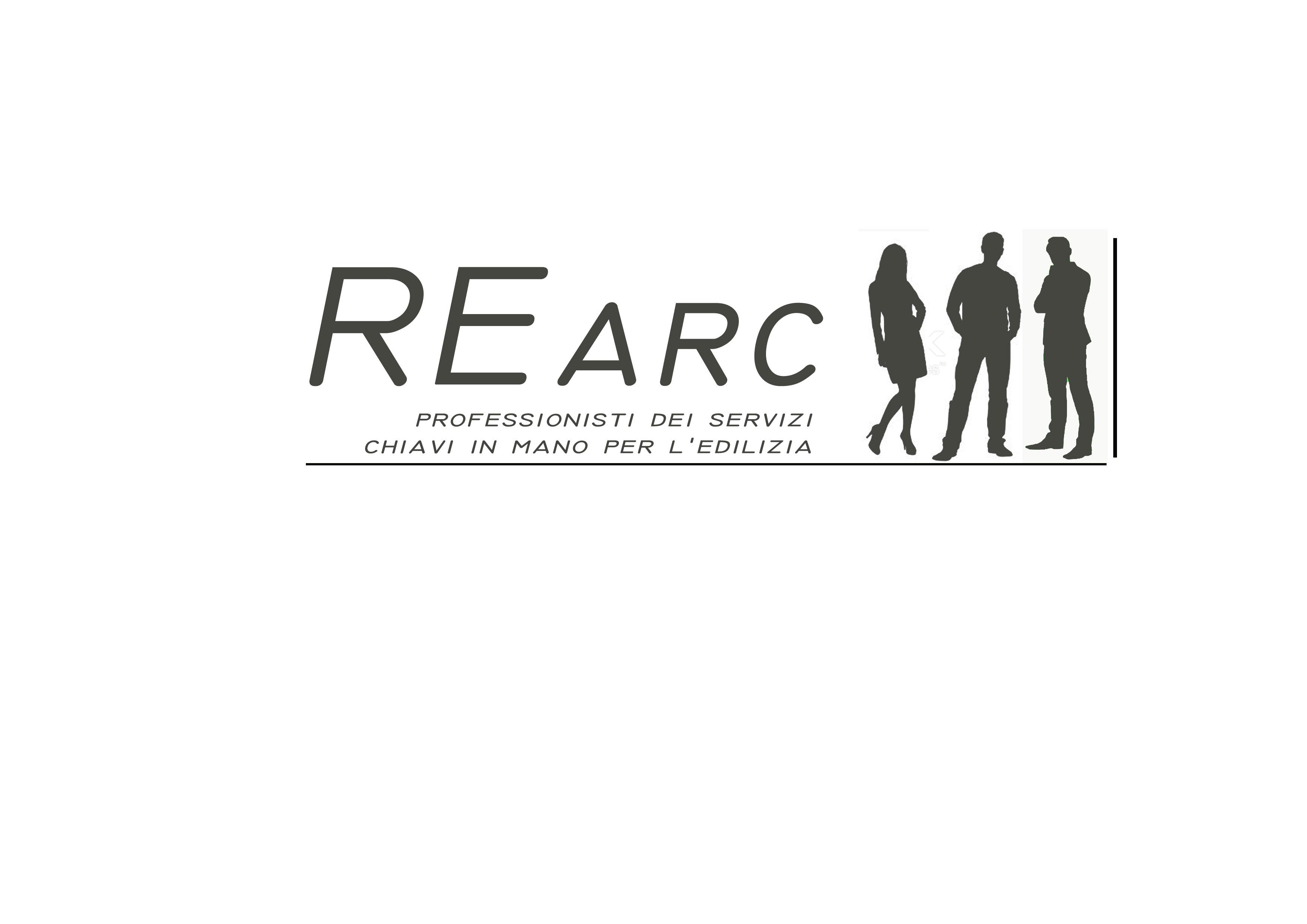 Rearc