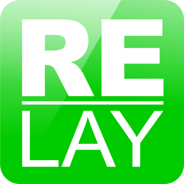 Re-Lay