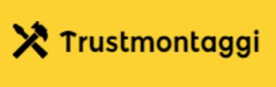 Trustmontaggi