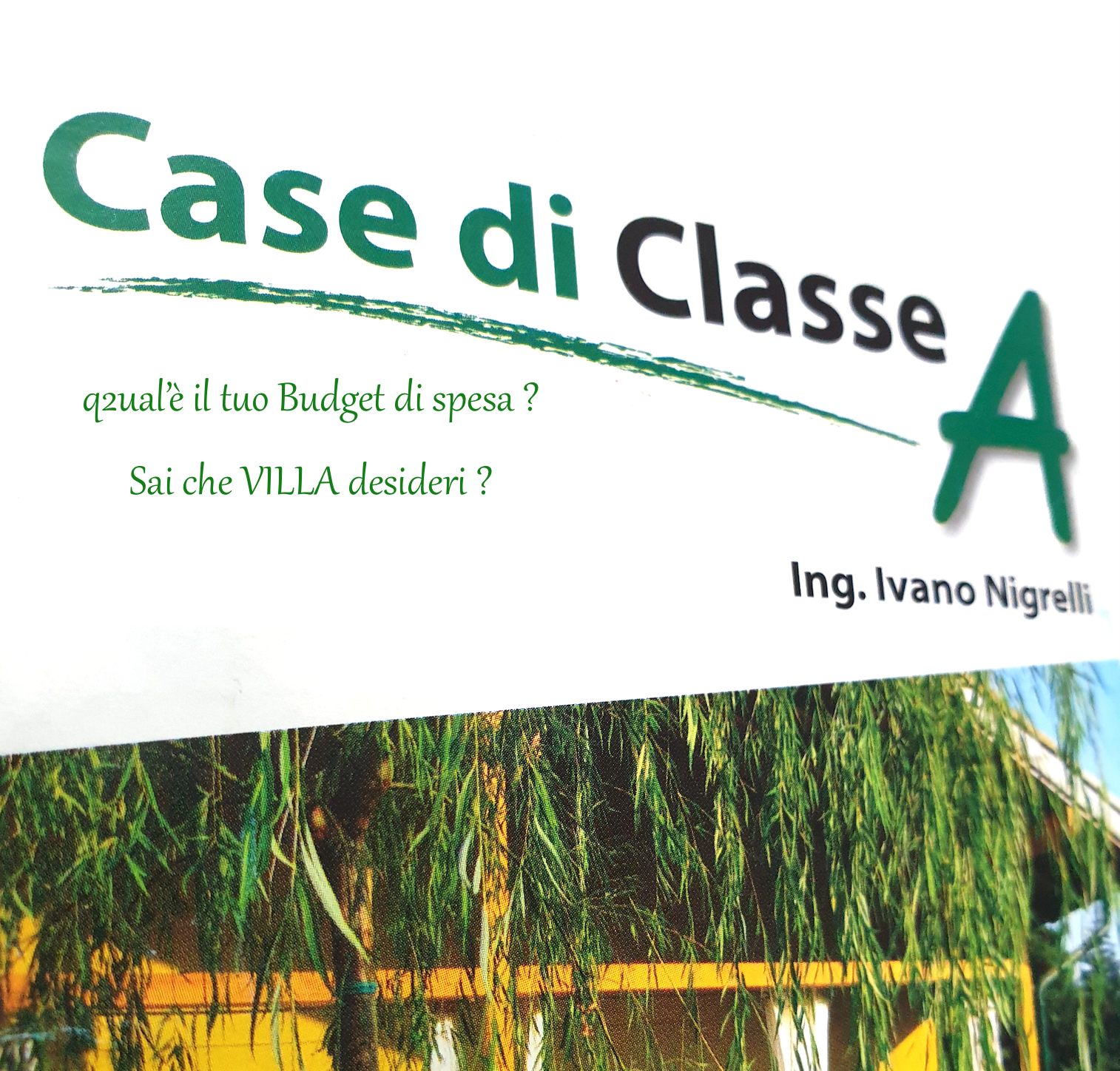 Casediclassea