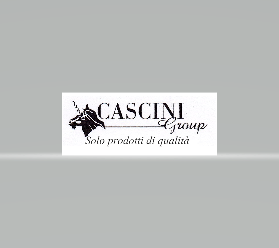 Cascini Group