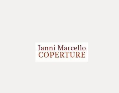 Ianni Coperture